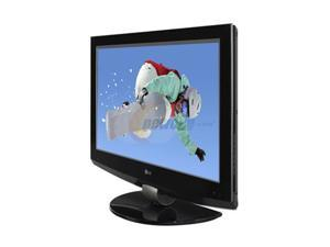 """LG 32"""" 720p LCD HDTV 32LB9D"""