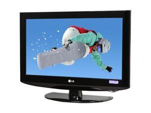 "LG 26"" 720p LCD HDTV 26LH20"