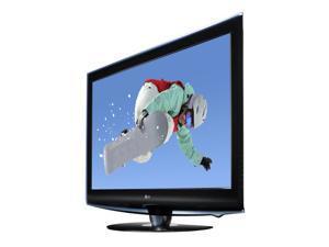 "LG 55"" 1080p 240Hz LED - LCD HDTV 55LH90"