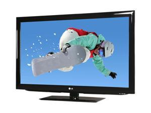 "LG 42"" 1080p LCD HDTV 42LD450"