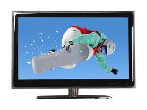 """LG 32"""" Class (31.5"""" Diag.) 1080p 120Hz LED-LCD HDTV 32LE5400"""