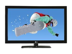 """LG 42"""" 1080p 120Hz LCD HDTV 42LK530"""