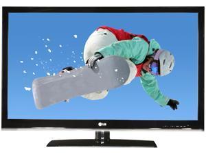"""LG 42"""" 1080p 60Hz LED-LCD HDTV 42LV3500"""