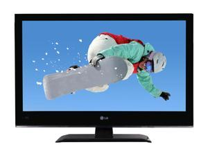 "LG 32"" Class (31.5"" Measured) 720p 60Hz LED-LCD HDTV 32LV2400"