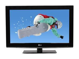"LG 32"" Class (31.5"" Diag.) 720p 60Hz LCD HDTV 32LK330"