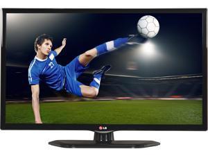"""LG 32"""" Class (31.5"""" diagonal) 720p 60Hz LED-LCD HDTV 32LN530B"""