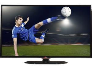 "LG 42"" Class (41.9"" diagonal) 1080p 60Hz LED TV 42LN5300"