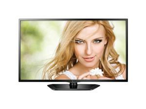 "LG 32"" 60Hz Commercial Widescreen Integrated HDTV LED 32LN541C"