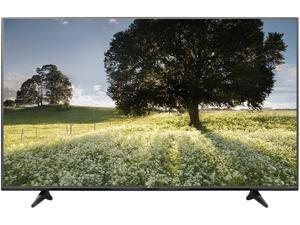 "LG 49"" 4K TruMotion 120Hz SMART LED W/ WIFI 49UF6490"