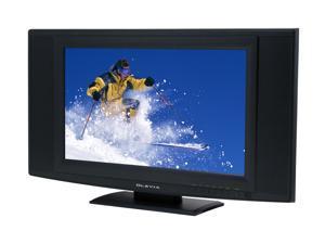 "OLEVIA 26"" 720p LCD HDTV LT-26HVX"