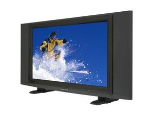 "Olevia 32"" 720p LCD TV LT-32HVE"