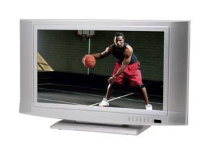 """OLEVIA 23"""" 720p LCD HDTV 323V"""