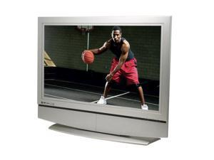 "OLEVIA 37"" 720p LCD HDTV 337H"