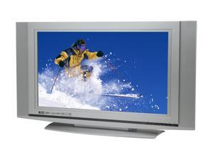 """Olevia 32"""" 720p LCD HDTV 432V"""