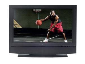 "OLEVIA 32"" 720p LCD HDTV 532H"