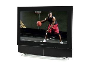 "OLEVIA 42"" 720p LCD HDTV LT42HVI"