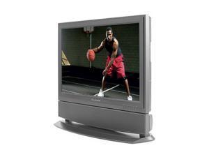 """OLEVIA 42"""" 720p LCD HDTV 542i"""