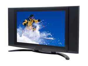 """Olevia 32"""" 720p LCD HDTV LT32HV"""