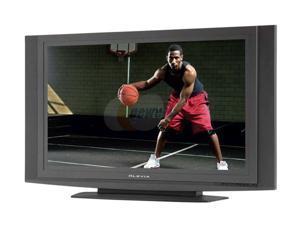 """Olevia 42"""" 720p LCD HDTV - 242V"""