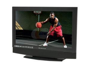 "OLEVIA 26"" 720p LCD HDTV 226T"