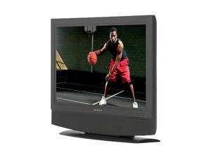 "OLEVIA 37"" 720p LCD HDTV 237T"