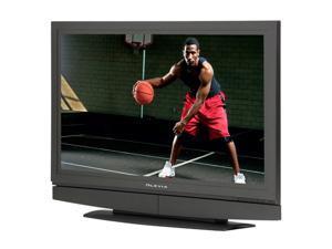 "OLEVIA 42"" 720p LCD HDTV 242T"