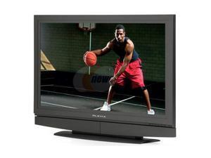 "Olevia 42""  1080p LCD HDTV 242T FHD"