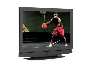 "Olevia 42"" 1080p LCD HDTV - 242T FHD"