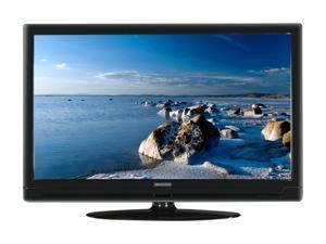 "Olevia 42"" 1080p 120Hz LCD HDTV VCF-42FDV1U"