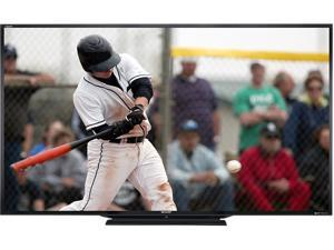 "Sharp 90"" 1080p 120Hz LED-LCD HDTV LC90LE657U"