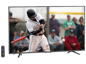 "Refurbished: Sharp 43"" 1080p 60Hz LED TV"