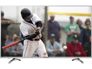 "Sharp 55"" 1080p Refresh Rate: 60 Hz
