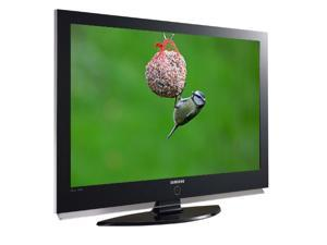 "SAMSUNG 52"" 1080p LCD HDTV w/ ATSC Tuner & CableCard slot LN-S5296D"