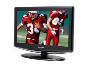 """SAMSUNG 23"""" 720p LCD HDTV  LNT2353H"""