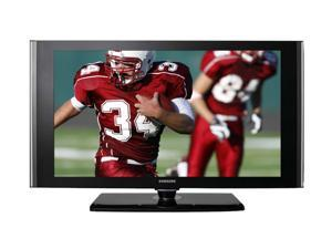 "SAMSUNG  52""  1080p 120Hz LCD HDTV - LN-T5271F"
