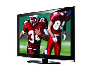 """SAMSUNG  42""""  720p Plasma TV PN42A450"""