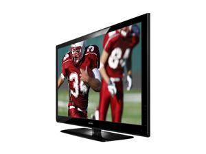 """SAMSUNG  50""""  1080p Plasma TV - PN50A550"""