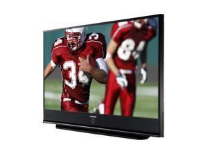 "SAMSUNG HL72A650 72"" DLP Technology 1080p Television"