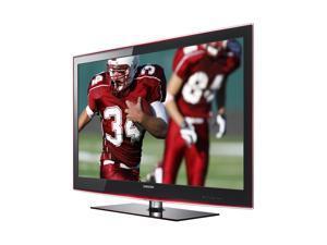 "SAMSUNG  46""  1080p 120Hz LED - LCD HDTV UN46B6000"