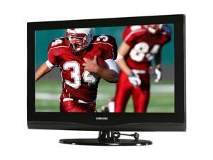"Samsung 32"" 720p 60Hz LCD HDTV LN32C350"