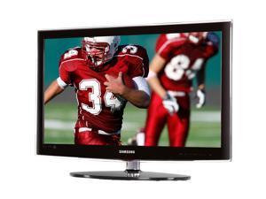 "Samsung 32"" Class (31.5"" Diag.) 720p 60Hz LED-LCD HDTV UN32C4000"