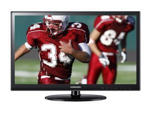 "Samsung 22"" Class (21.5"" Diag.) 1080p LED-LCD HDTV UN22D5003BFXZA"