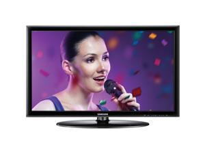 "Samsung UN19D4003 19"" 720p LED-LCD TV - 16:9 - HDTV"