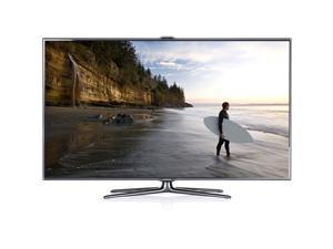"""Samsung 7 46"""" 60Hz LED-LCD HDTV UN46ES7500"""