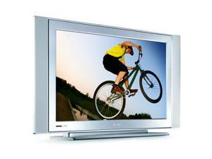 "PHILIPS 42"" 720p plasma HDTV With CableCARD 42PF7320A"