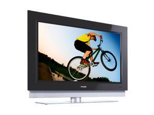 "PHILIPS 50"" Plasma w/ Pixel Plus 3 HD and Ambilight 2 50PF9631D"