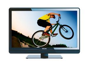 "PHILIPS  42""  1080p Full HD LCDTV w/ Pixel Plus HD - 42PFL3603D/27"