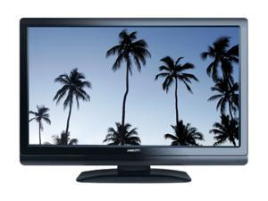 "PHILIPS 42"" 1080p LCD HDTV 42PFL3704D/F7"
