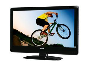 "Philips 32"" 720p 60Hz LCD HDTV 32PFL3505D/F7"