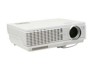 BenQ W100 DLP Home Theater Projector